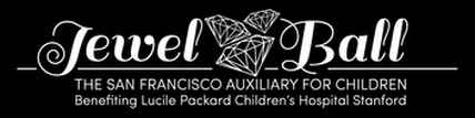 SF Jewel Ball - Diamonds of the Future